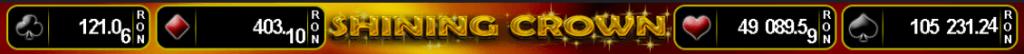 Netbet Casino - tot ce trebuie sa stim despre acest casino online