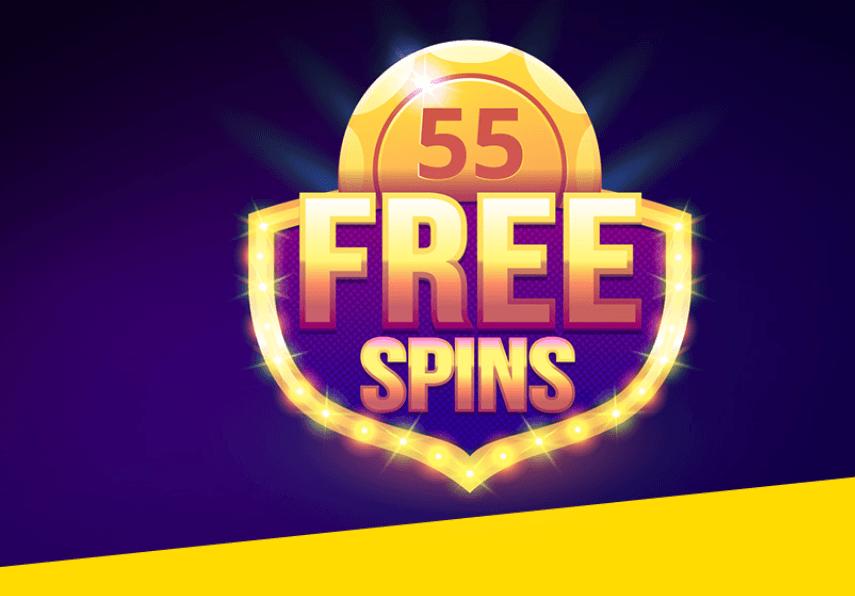 rotiri gratuite zilnic - fortuna casino