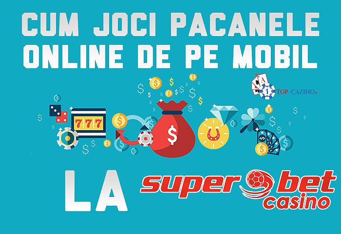 online gambling license australia