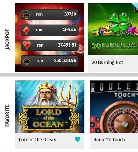 jocuri favorite superbet casino pe telefon