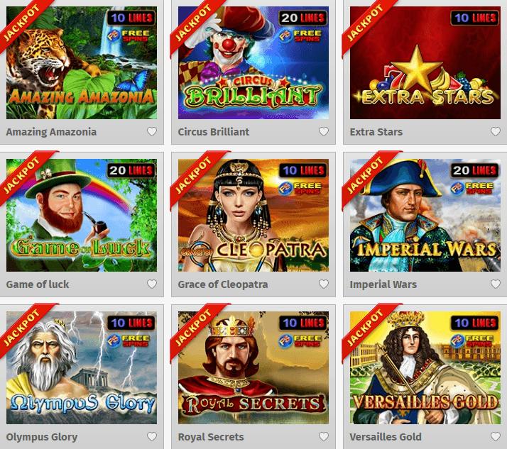 Superbet Casino – tot ce trebuie sa stim despre acest casino online