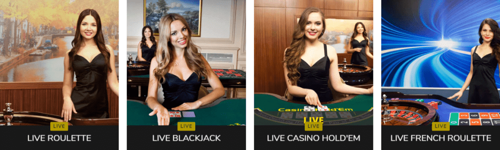 Fortuna Casino – tot ce trebuie sa stim despre acest casino online