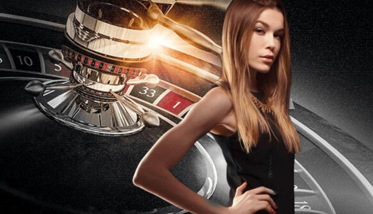 Jocuri Cazino Online