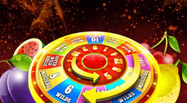 bonus platinum casino