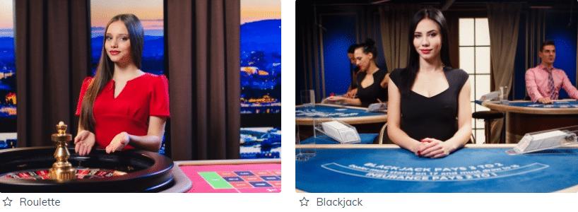 publicwin casino live