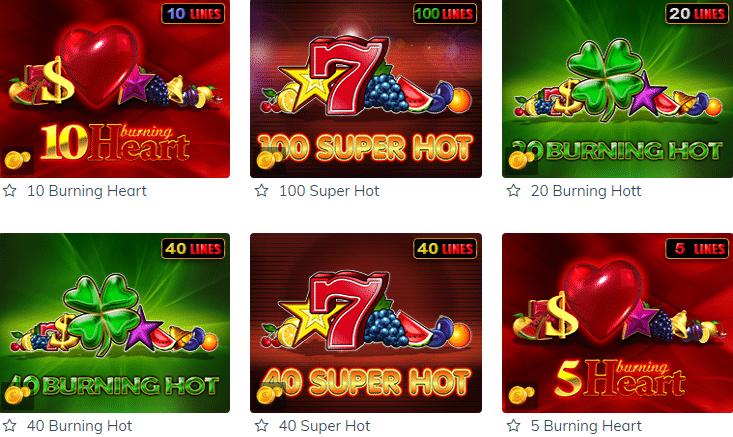 jocuri publicwin casino