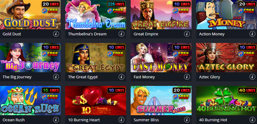 jocuri winbet casino