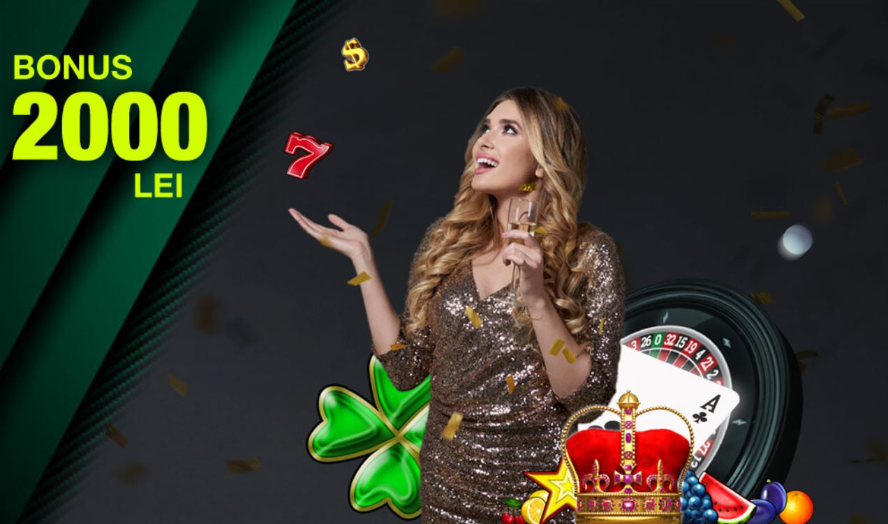 oferta bonus gets bet casino