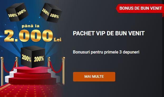 oferta bonus winbet casino