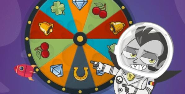 rotiri gratuite duminica vlad casino