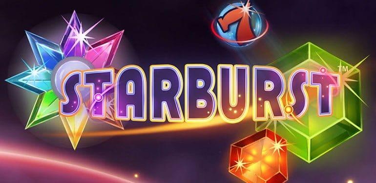 starburst joc de casino online