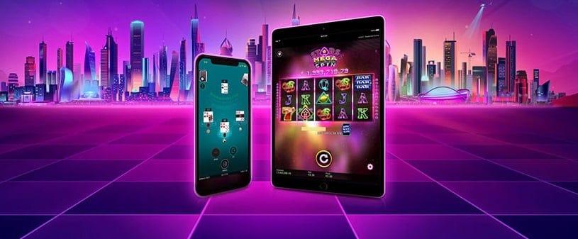 aplicatia pokerstars casino