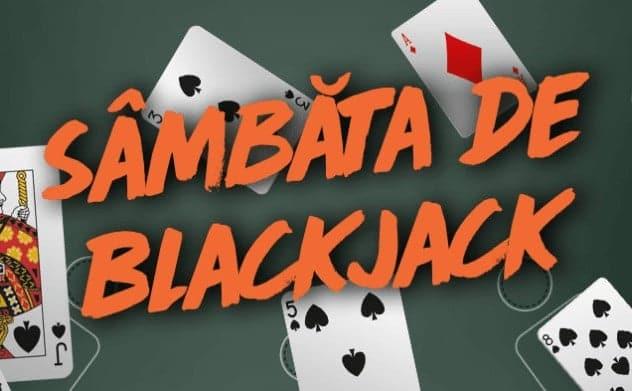 bonus 150 lei pentru blackjack live betano casino