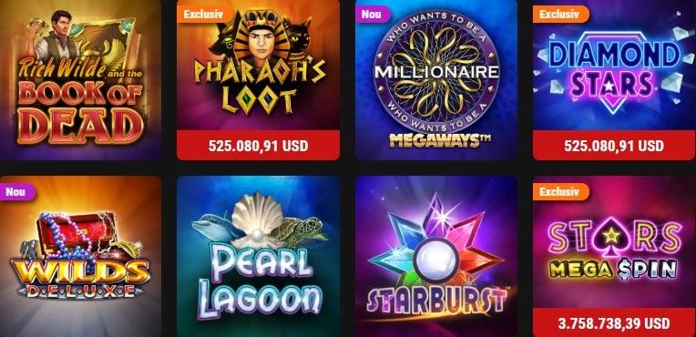 sloturi pokerstars casino