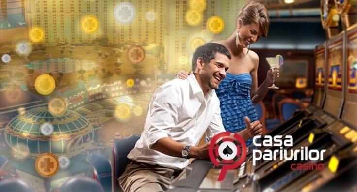 super miercurea casa pariurilor casino