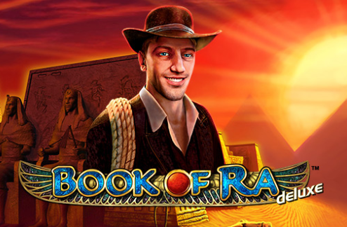 MaxBet Casino – recenzie & bonusuri