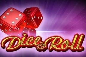 dice&roll