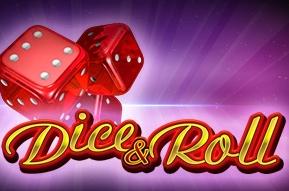 Winmasters Casino – bonus 1500 Ron + 20 Rotiri gratuite