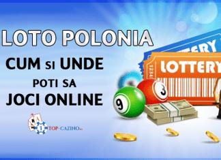 loto polonia cum si unde poti sa joci online