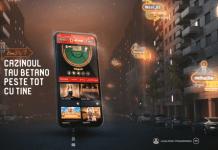 oferta betano casino decembrie 2019