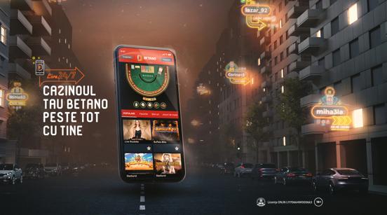 Rotiri Gratuite Casino Online