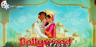 Bollywood Story gratis online