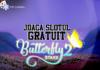 Butterfly Staxx 2 gratis online