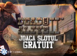 Dead or Alive 2 gratis online