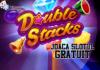 Double Stacks gratis online
