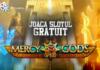 Mercy of the Gods gratis online