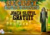 Secret of the Stones gratis online