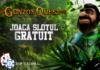 gonzo's quest gratis online