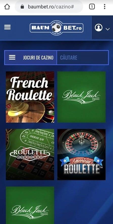 jocuri de cazino baumbet pe mobil