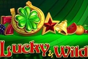 lucky & wild publicwin casino