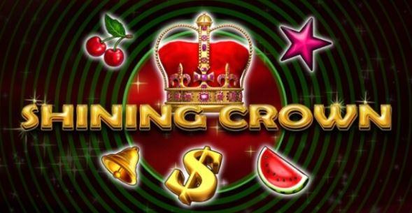 10 rotiri gratuite luni promotii unibet casino