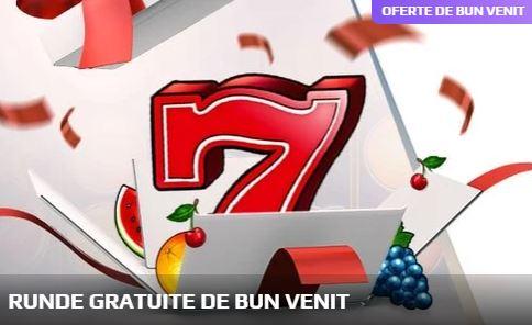 promotii netbet casino fara depunere