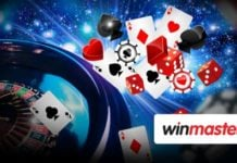 distractie in casinoul online winmasters