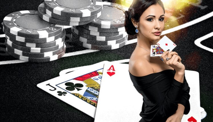 blackjack cu dealeri live