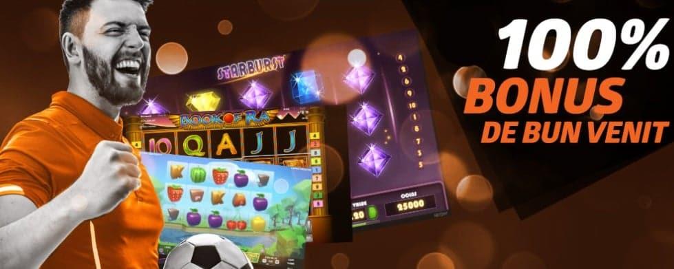 bonus betano casino