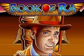 book of ra admiral casino