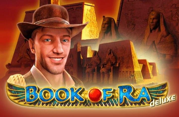10 rotiri gratuite la book of ra deluxe