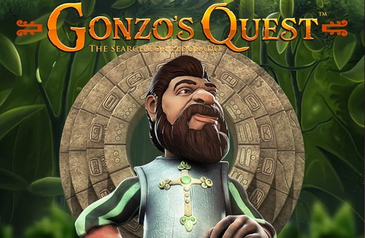 gonzo 039 s quest video slot
