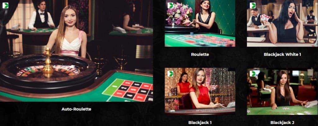 jocuri cu dealeri live max bet casino