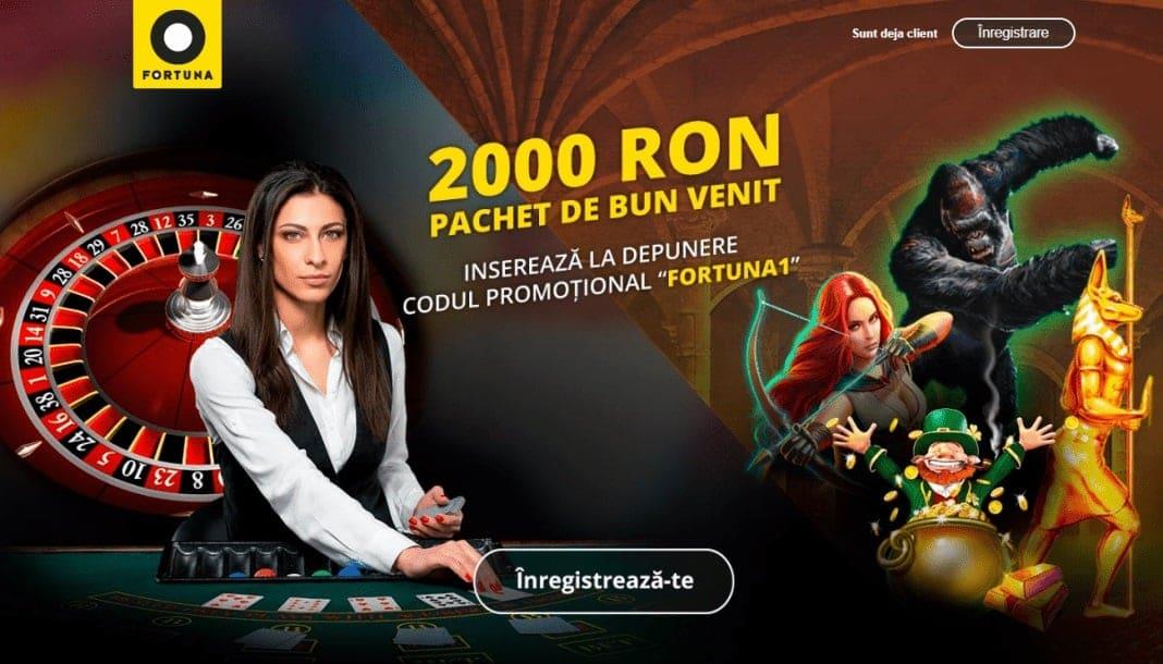 oferta bonus fortuna casino romania 1068x610 1