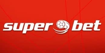 superbet casino romania