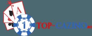 top-cazino.ro - Top Cazinouri Online - Cele mai bune cazinouri licentiate in Romania