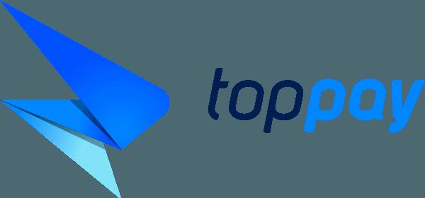 toppay