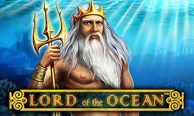 lord of the ocean pacanele gratis