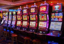 cazinourile se inchid vezi aici ce alternative ai