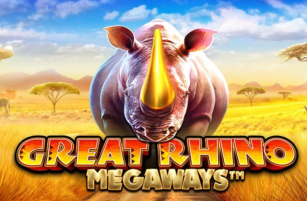 great rhino megaways pacanele gratis pragmatic play